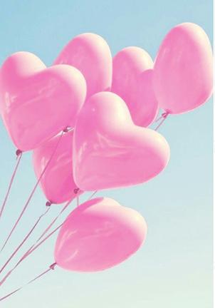La vie en pink