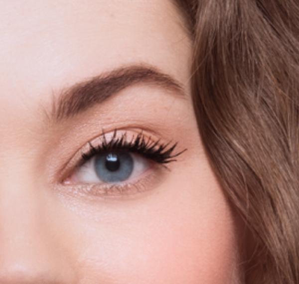 eye catching mascara