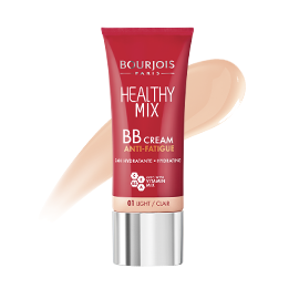 HEALTHY MIX BB CREAM