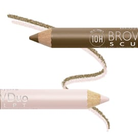 BROW DUO SCULPT