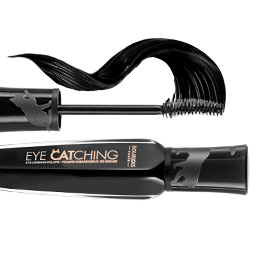 EYE CATCHING MASCARA