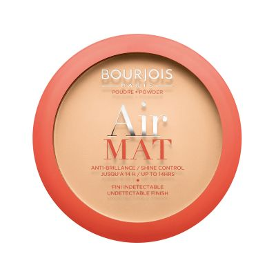 Air Mat. 02 Light Beige