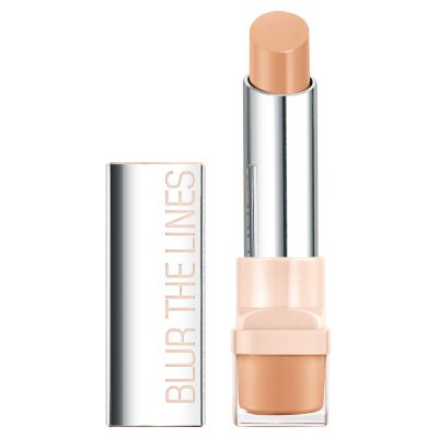 Blur The Lines Concealer 03 Golden Beige
