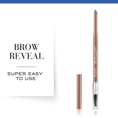 Brow Reveal. 01 BLOND