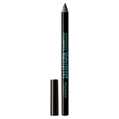 Contour Clubbing Waterproof. 41 Black Party