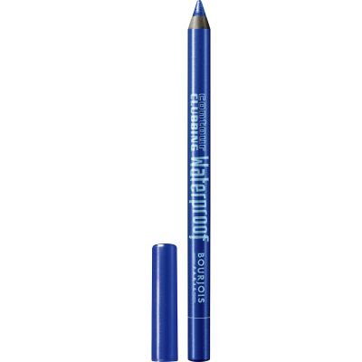 Contour Clubbing Waterproof. 45 Blue remix