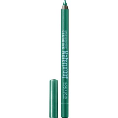 Contour Clubbing Waterproof. 50 Loving green
