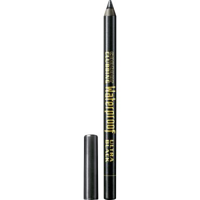 Contour Clubbing Waterproof. 54 Ultra black