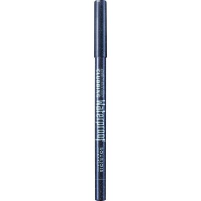 Contour Clubbing Waterproof. 56 Blue it yourself