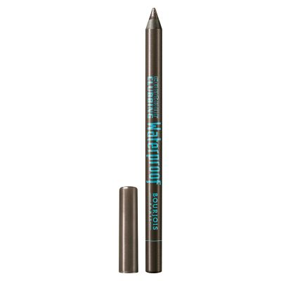 Contour Clubbing Waterproof  Pencil & Liner 57 Up And Brown