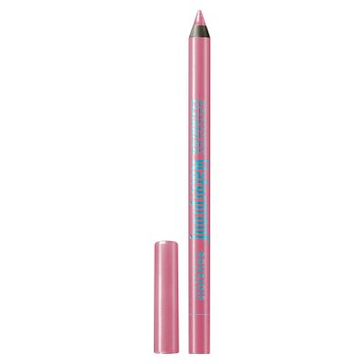 Contour Clubbing Waterproof  Pencil & Liner 66 Utopink