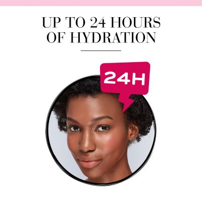 Healthy Mix foundation shade extension . Foundation. 63 Cocoa