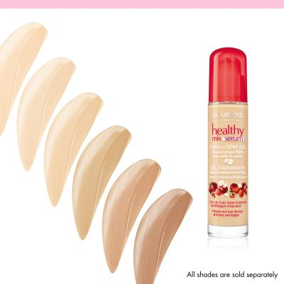 Healthy Mix Serum. 53 Light Beige