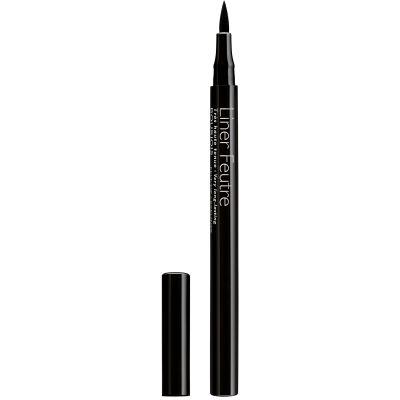 Liner Feutre Eyeliner 11 Noir   Bourjois