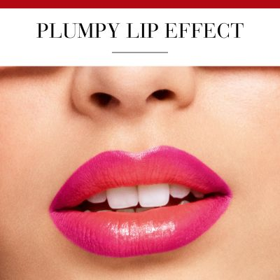 Lip Duo Sculpt. 04 Plum'set beach
