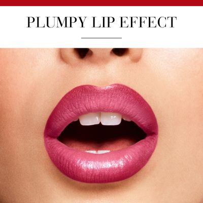 Lip Duo Sculpt. 05 Mi figue - Mi raisin