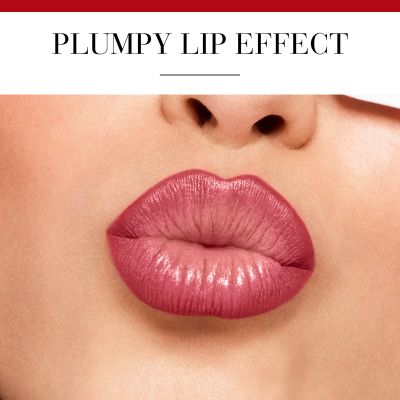 lip duo sculpt