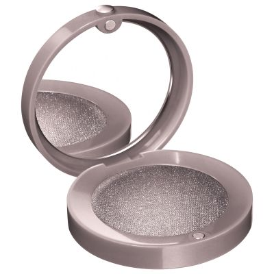 Little Round Pot Eyeshadow 05 Mauvie Star