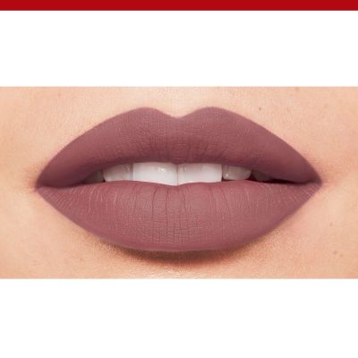 Rouge Edition Velvet. 29 Nude York