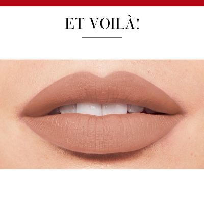 Rouge Edition Velvet 31 Floribei Ge!