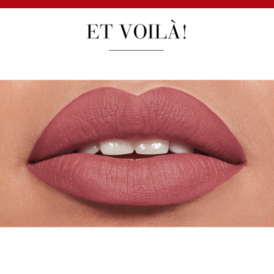 Rouge Velvet The Lipstick. 33 Rose water