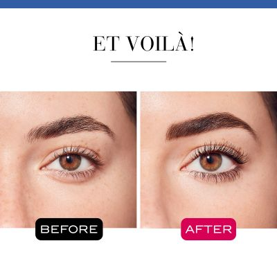 Sourcil Précision Eyebrow Pencil 03 Chatain