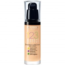 1,2,3 Perfect Foundation 54 Beige