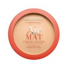 Air Mat . 02 Light Beige