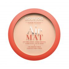 Air Mat Powder 01 Rose Ivory