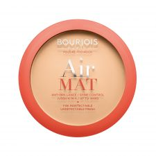 Air Mat Powder 02 Light Beige