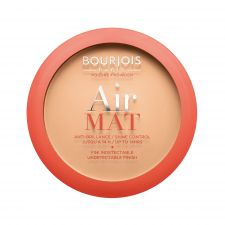 Air Mat Powder 03 Apricot Beige
