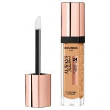 Always Fabulous Concealer. 400 Rose Beige