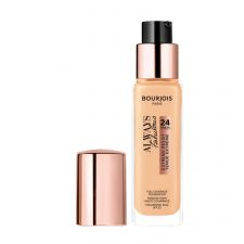Always Fabulous Foundation. 110 Light Vanilla