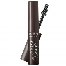 Brow Design Brow Gel 03 Brun