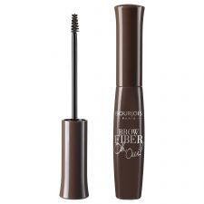 Brow Fiber Oh Oui!, 03 Brun/Brown