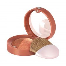 DUO BLUSH SCULPT 03 Caraméli melo