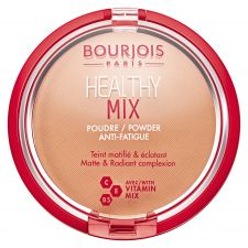 Healthy Mix  . 04 Hâlé clair/ Light bronze
