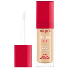 Healthy Mix Anti-Fatigue Concealer Concealer 53 Dark
