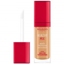 Healthy Mix Anti-Fatigue Concealer Concealer 55 Caramel doré