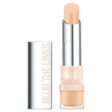 Korektor do twarzy Blur The Lines Bourjois - 01 Ivory