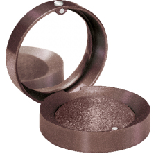 Little Round Pot Eyeshadow 07 Purple Reine