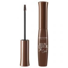 Maskara do brwi Brow Fiber Oh Oui!