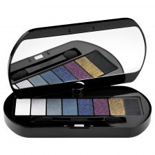 Palette Le Smoky Eyeshadow 02 Le Smoky