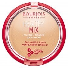 Puder w kamieniu Healthy Mix Bourjois - 02 Light Beige
