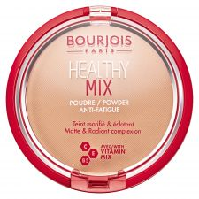 Puder w kamieniu Healthy Mix Bourjois - 03 Dark Beige