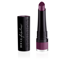 A deep and dark plum for addicts of bold colours!