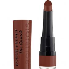 Rouge Velvet The Lipstick 12 Brunette