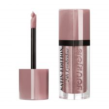 Satin Edition 24H Eyeshadow 03 Mauve your body