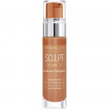 Sculpt Bronze Highlighter 00 Universal Shade