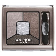 Smoky Stories Eyeshadow 05 Good Nude
